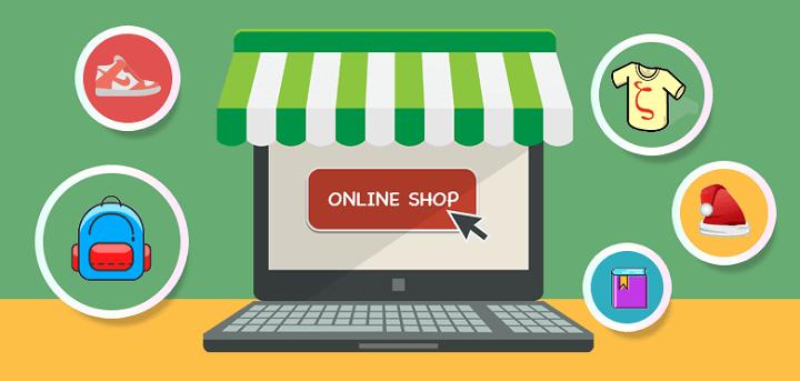 Những kênh quảng cáo online bán hàng hiệu quả nhất hiện ...